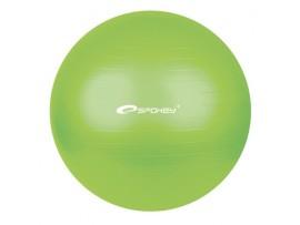 Lopta Gymnastická Fitball 55 cm + pumpa