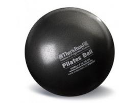 THERA-BAND OVERBALL / PILATES BALL 26 cm, strieborná