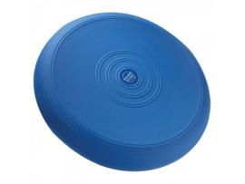Balančná šošovka THERA-BAND, 33 cm, modrá